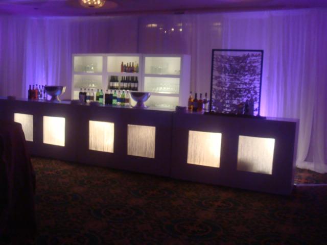 furniture rental in washington dc recent events by da vinci s florist davinci florist